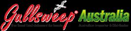 Gullsweep Australia