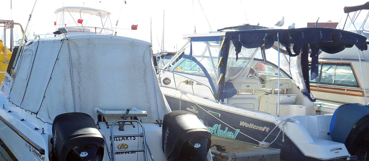 Gullsweep Australia Slide 3